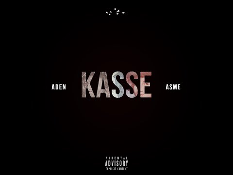 Aden x Asme - Freestyle