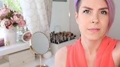 Без целулит само за месец! Моята изпитана програма и GIVEAWAY | My Beauty Madness