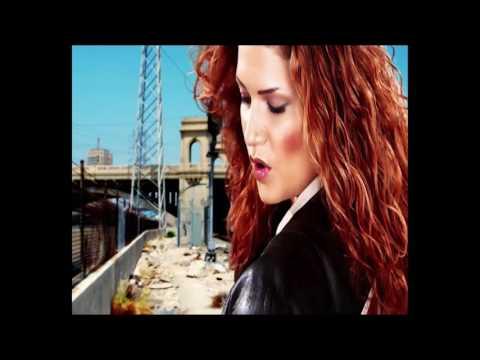 Клип Groove Coverage - Runaway