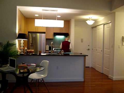 Apartamento Nueva York Alquiler