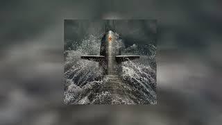 KYPCK - Аллея Сталина [music photo art]