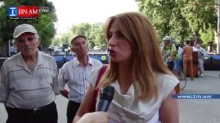 Սերժ Սարգսյանն ու Հովիկ Աբրահամյանն ուզում են սպասարկել ՀԷՑ-ի ախորժակը