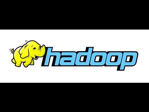 Basic Introduction to Hadoop  (BIG DATA)