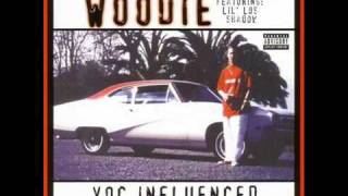 Watch Woodie Callin Your Bluff video
