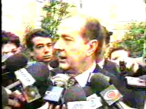 Jornal da Manchete 1996 2
