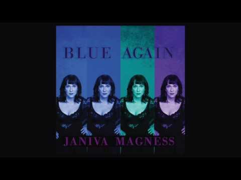 Janiva Magness  -