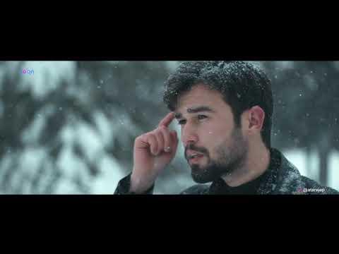 Atarejep - Sonuny bile (official music video)