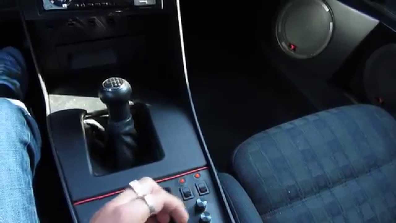 Berühmt Car Audio Lautsprecher Drahtgröße Galerie - Die Besten ...