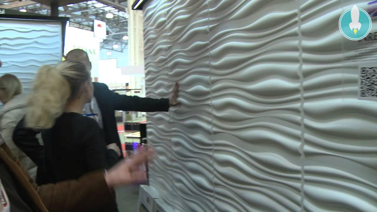 Стеклянные стеновые панели для кухни с фотопечатью от производителя « зов». Большой выбор кухонных стеновых панелей по доступным ценам,
