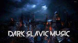 Dark Slavic Music