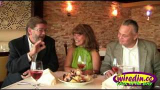 Wine Around The Bay... And Beyond  With Rolfe Schaumburger | League City, Tx
