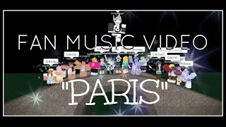 Roblox Song Paris Video Search Results Roblox Song Paris