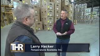 HVAC Career Opportunities