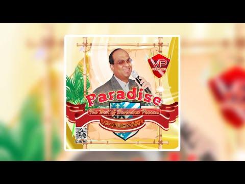 Paradise - The Best of Devindra Pooran Full CD
