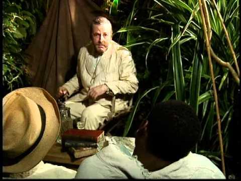 hqdefault - Docteur Livingstone , je présume ?