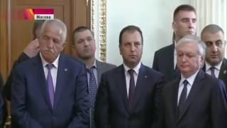 Срочные сообщения по России и Армении последние новости России мира сегодня виде