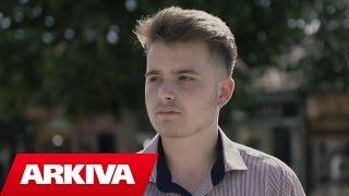 MEVLUD RAHIMAJ - Kujtimet (Official Video HD)