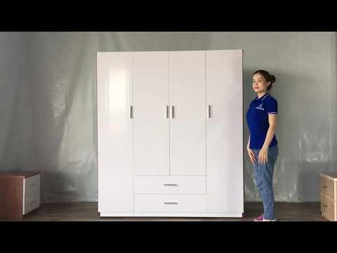 Tủ nhựa đài loan thịnh hành năm 2020   Xu hướng tủ quần áo 2020   ĐH: 0905102845