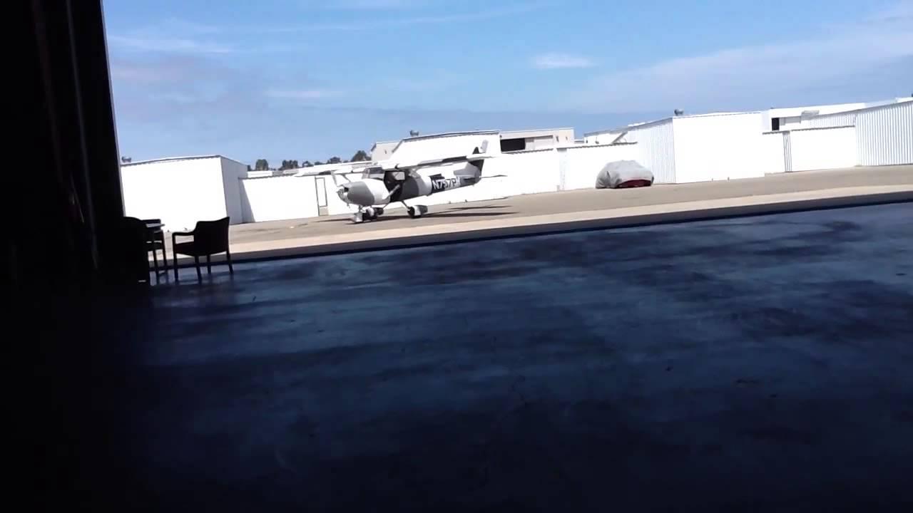 cessna aircraft company Jobs in Independence, Kansas ...