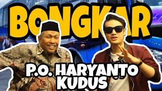 DALANG JEDHER BONGKAR P.O. HARYANTO KUDUS!!!