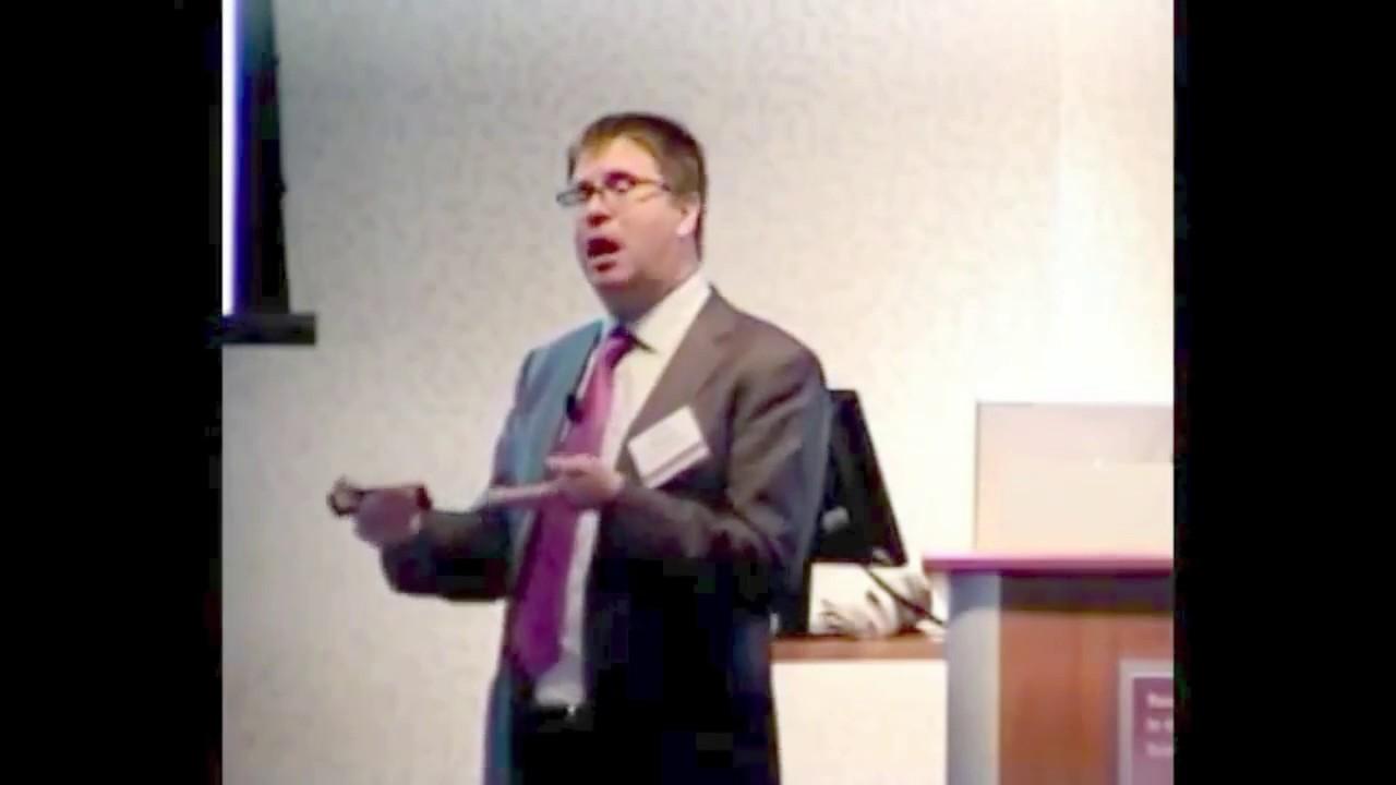 Teacher-Scholar Symposium, 2010 | Dreyfus Foundation