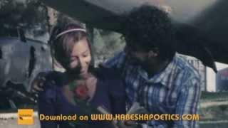 Eritrea - Rutha Abraham - Tegemiren