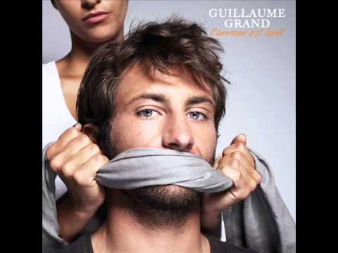 Guillaume Grand - Vivante