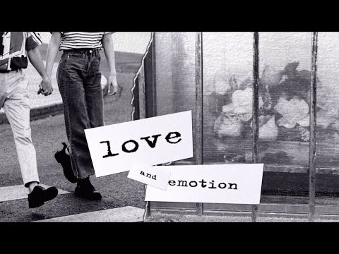 Download Conan Gray - People Watching (Official Lyric Video)