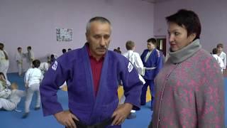 Спортивные школы г. Рубежное