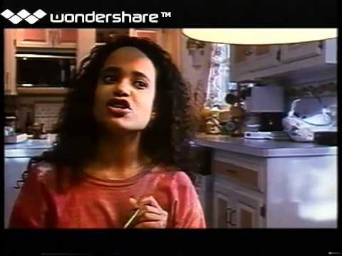 Sam Rockwell best of JACK AND HIS FRIENDS 1992 Judy Reyes part 12