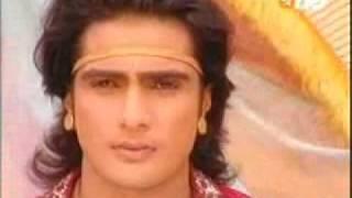 Video Shakuntala 3rd July 09 (last episode) part 2 download MP3, 3GP, MP4, WEBM, AVI, FLV Agustus 2018