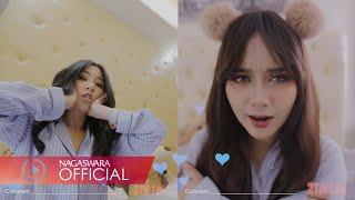 2TikTok - Online Streaming (Official Music Video NAGASWARA) #music