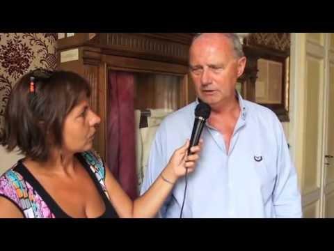 Migranti in Liguria. Opinioni e testimonianze