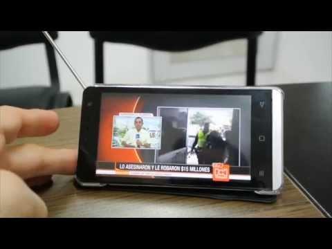 Cuál es el mejor SmartPhone para usted? (Noviembre 2015) - TECHcetera