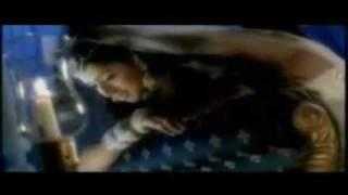 Mahiya - Adnan Sami.mp4