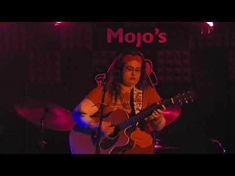 Midnight Song   Live from Mojo's Boneyard