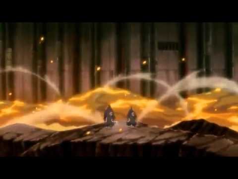 naruto-this is war