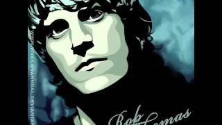 Lonely No More- Rob Thomas ITunes Original Version