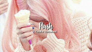 Flush [Limpiador de Subconsciente] Extremadamente Poderoso â...