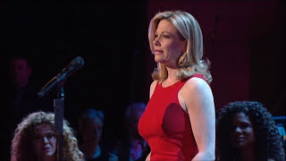 Download Losing My Mind - Marin Mazzie MP3 song and Music Video