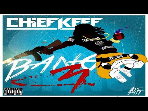 "🎹 [SOLD] Chief Keef Type Beat 2017 - ""Tough Now"" (Instrumental) Trap Instrumental | Rap Beat | Beat"