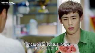 [Thai Sub][HD] One and a Half Summer - EP01