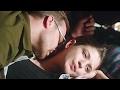 О ЛЮБВИ 2017   Официальный трейлер фильма