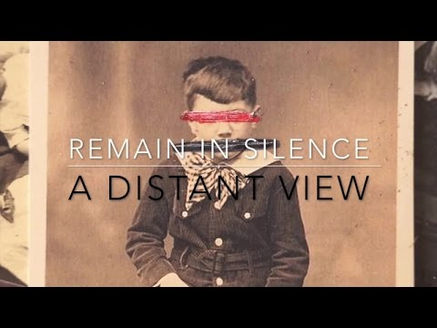 Remain In Silence - A Distant View (Torturing Hands Remix)