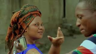 Download Video Mama Shughli Part 1 (Asha Boko, Mama Amina) MP3 3GP MP4