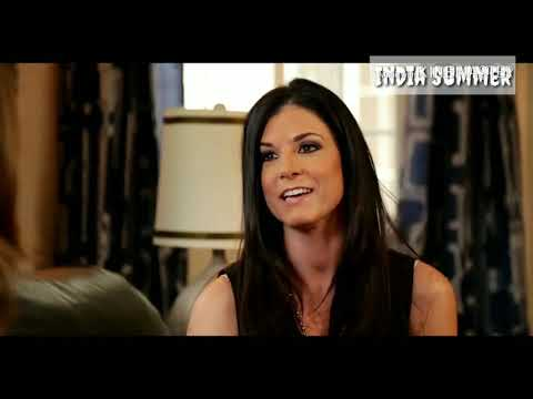 Hot Milf India Summer thumbnail