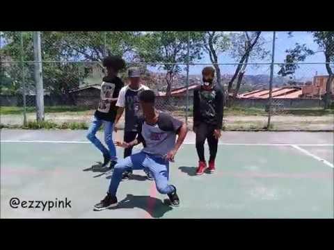 Lil Uzi  - XO Tour Life (remix) Doguinha - Aqui Na Base @MobBrazilian
