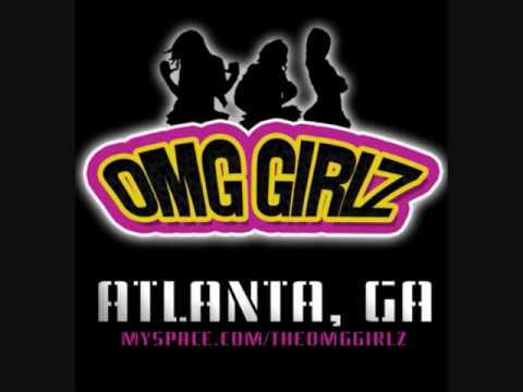 OMG Girlz - Pretty Girl Bag w| LYRICS