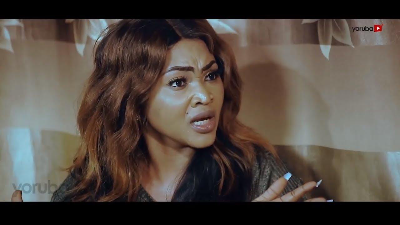 Download Olosho Pos Yoruba Movie Now Showing On Yorubaplus