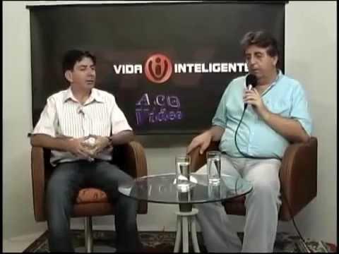 VIDA INTELIGENTE 1) THE BRAZILIAN RACE 2) UNDERSTANDING THE PAST